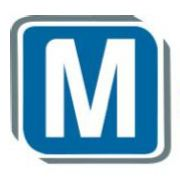 B2B wholesale marketplace, bankrupt stock, liquidation stock, wholesale | Merkandi.com