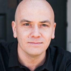 Danny Zacharias