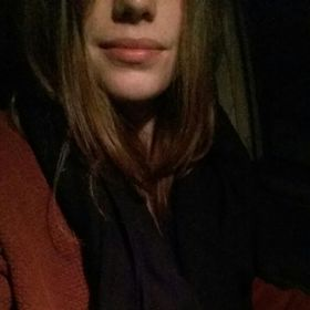 Chiara Ballan
