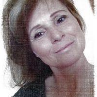 Marcela Lechnerová