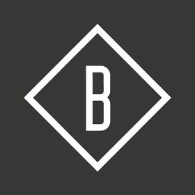 B-Unlimited