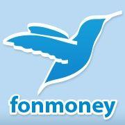 Fonmoney Romania