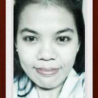 Cherrie Ann Genese