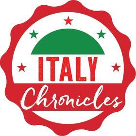 Italy Chronicles