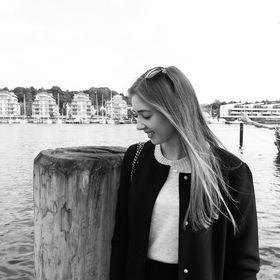 Hannah Groß