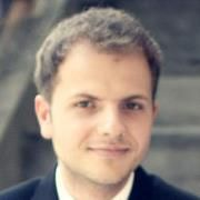 Karol Wilczek
