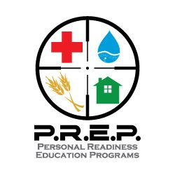 PREP - Personal Readiness Education Programs, LLC