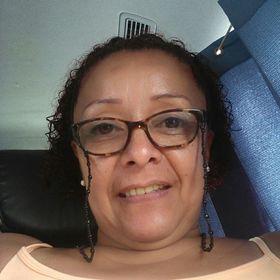 Isolina Maria Obrien Mejia