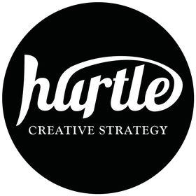 Hurtle Creative
