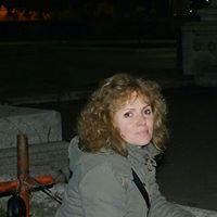 Hopka Ilona