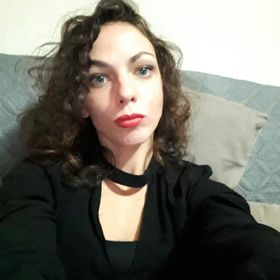 Natalia Tallon