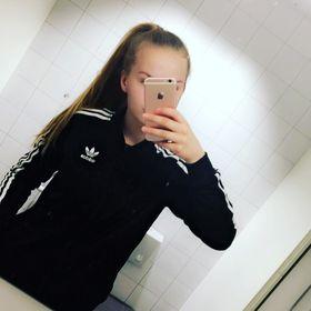 Emilie Ingebrigtsen