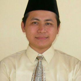 Masrohan Hamami
