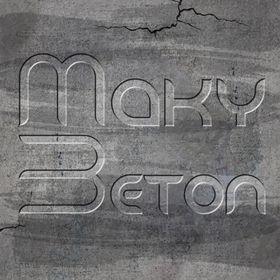 Maky Beton