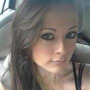 Maylee Castro