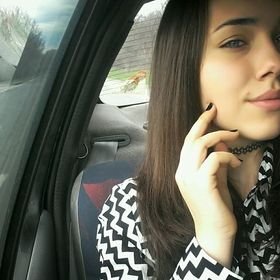 Alexandra Anghelescu