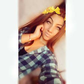 Alexandra Mh