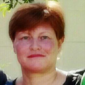 Anita Dippenaar