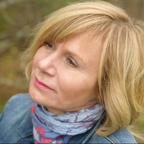 Janet Dalzell