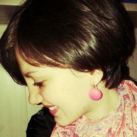 Sofia Caristi