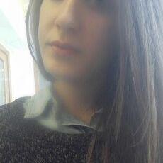 Katerina Krgn