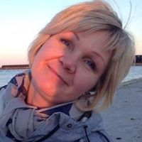 Ragnhild Irene Drivdal