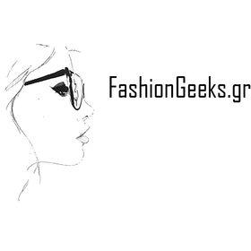 FashionGeeks.gr