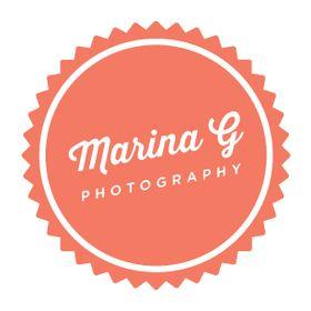Marina G Photography