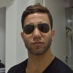 David Alimandro
