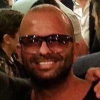 Marco Barata
