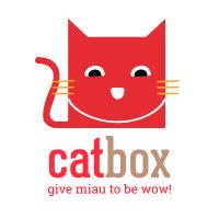 catbox.ro