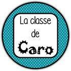 La classe de Caro - Ressources françaises