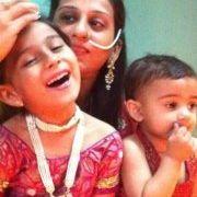 Deepika Malani