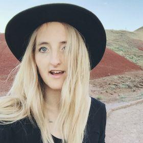 Erika Astrid