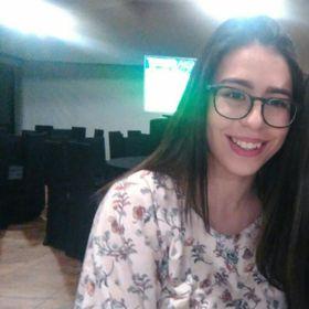Mónica Rodrigues