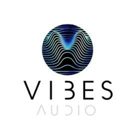 Vibes Audio