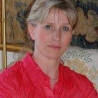 Lenka Hubatková