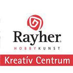 Rayher Hobby Magyarország Kft.