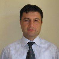 Murat Karahan