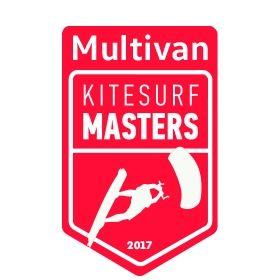 Multivan Kitesurf Masters