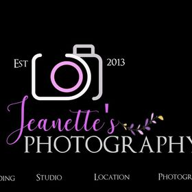 Jeanette's Photography