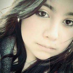 Catalina Ojeda