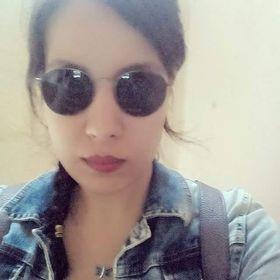 Fatma Kalay
