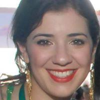 Marcela Paraíso