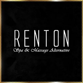 Renton Spa and Massage Parlor