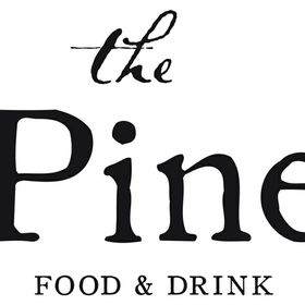 The Pine Athens