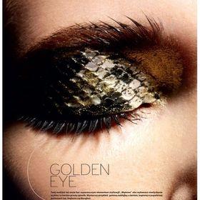 Patrycja Dobrzeniecka Make up Artist