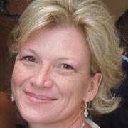 Marsha Ray