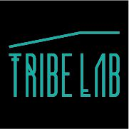 Tribe LAB
