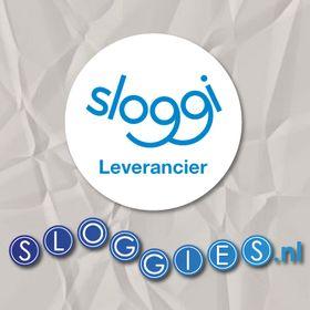 Sloggies